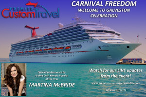 Carnival-Freedom-Cruise-Ship copy