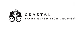 Crystal Yacht Cruises