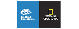 Lindblad Expeditions/National Geographic
