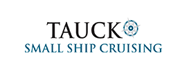 Tauck Small Ship Cruising