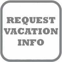 Request Info Button