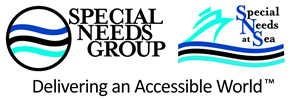 Special Needs Group Logo