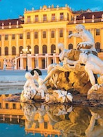Scenic Luxury Cruises & Tours Special Offer