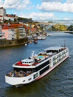 Viking River Cruises Special Offer