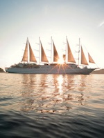 Windstar Cruises Special Offer