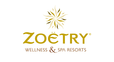 Zoetry Logo